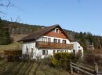 Vente Maison / Chalet / Ferme 4 pièces 112m² Burdignin (74420) - Photo 15