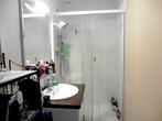 Vente Maison 5 pièces 135m² Givry (71640) - Photo 8