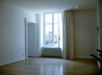 Renting Apartment 3 rooms 60m² Luxeuil-les-Bains (70300) - Photo 14