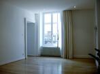 Location Appartement 3 pièces 60m² Luxeuil-les-Bains (70300) - Photo 14