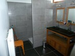 Sale House 8 rooms 210m² Gras (07700) - Photo 17