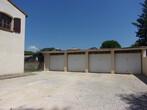 Sale House 10 rooms 200m² Saint-Ambroix (30500) - Photo 48