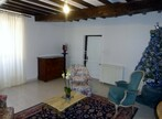 Sale House 10 rooms 240m² L'Isle-en-Dodon (31230) - Photo 7