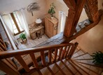 Vente Appartement 6 pièces 111m² Rumilly (74150) - Photo 5