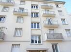 Vente Appartement 3 pièces 51m² Grenoble (38100) - Photo 1