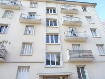 Sale Apartment 3 rooms 51m² Grenoble (38100) - photo