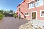 Sale House 6 rooms 130m² Livron-sur-Drôme (26250) - Photo 2