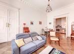 Sale Apartment 4 rooms 119m² Toulouse (31000) - Photo 2