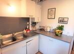 Vente Appartement 4 pièces 97m² Nemours (77140) - Photo 3