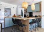 Renting Apartment 1 room 23m² Mérignac (33700) - Photo 5