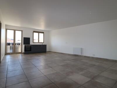 Location Appartement 3 pièces 68m² Pau (64000) - Photo 2