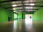 Location Local commercial 800m² Agen (47000) - Photo 1