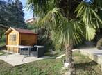 Vente Maison 7 pièces 170m² Ruy-Montceau (38300) - Photo 42
