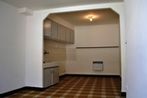 Location Appartement 2 pièces 37m² Corbières (04220) - Photo 1