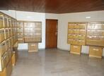 Sale Apartment 2 rooms 43m² Grenoble (38100) - Photo 9