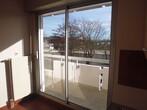 Location Appartement 1 pièce 29m² Bellerive-sur-Allier (03700) - Photo 18