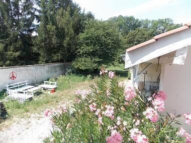 Vente Maison 7 pièces 190m² Saint-Genis-Laval (69230) - photo