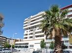 Location Appartement 3 pièces 72m² Perpignan (66100) - Photo 27