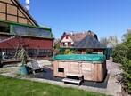 Vente Maison 6 pièces 175m² Burnhaupt-le-Haut (68520) - Photo 6