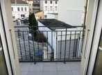 Location Appartement 2 pièces 50m² Rumilly (74150) - Photo 10