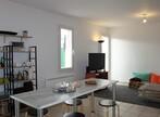 Vente Maison 5 pièces 90m² Plan-d'Orgon (13750) - Photo 4