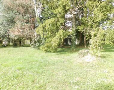 Sale Land 507m² Brié-et-Angonnes (38320) - photo