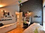Vente Maison 6 pièces 135m² Cranves-Sales (74380) - Photo 11