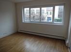 Location Appartement 1 pièce 30m² Puteaux (92800) - Photo 2