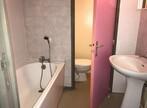 Location Appartement 1 pièce 23m² Grenoble (38000) - Photo 9
