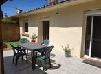 Vente Maison 4 pièces 70m² Montescot (66200) - Photo 2