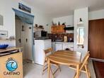 Vente Appartement 2 pièces 25m² Cabourg (14390) - Photo 8