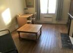 Location Appartement 1 pièce 23m² Le Havre (76600) - Photo 2