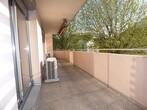 Sale Apartment 4 rooms 99m² Fontaine (38600) - Photo 2