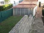 Location Maison 5 pièces 89m² Chauny (02300) - Photo 7