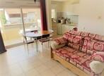 Vente Appartement 2 pièces 46m² Reignier-Esery (74930) - Photo 2