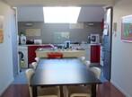 Vente Appartement 5 pièces 115m² Grenoble (38000) - Photo 3