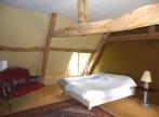 Vente Maison 240m² Proche Bacqueville en Caux - Photo 48