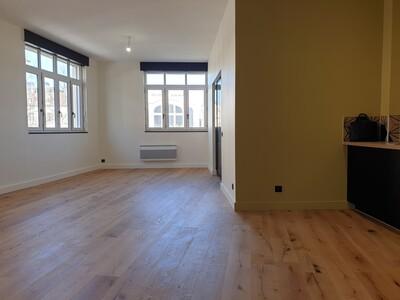 Vente Appartement 3 pièces 86m² Pau (64000) - Photo 3