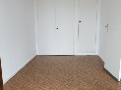 Vente Appartement 5 pièces 84m² Pau (64000) - Photo 5