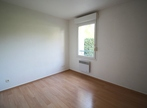 Sale Apartment 2 rooms 49m² Strasbourg (67200) - Photo 6