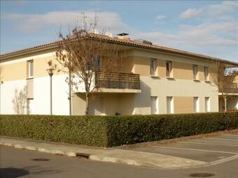 Location Appartement 2 pièces 43m² Tournefeuille (31170) - Photo 1