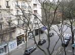 Vente Appartement 3 pièces 51m² Paris 19 (75019) - Photo 5