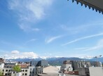 Vente Appartement 3 pièces 86m² Grenoble (38000) - Photo 5