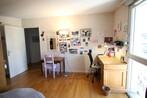 Vente Appartement 4 pièces 125m² Grenoble (38000) - Photo 8