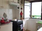 Vente Appartement 2 pièces 40m² Annemasse (74100) - Photo 3