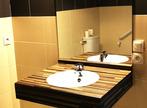 Vente Appartement 1 pièce 30m² Grenoble (38000) - Photo 14