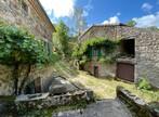 Vente Maison 8 pièces 210m² Vernoux-en-Vivarais (07240) - Photo 1