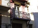 Sale House 8 rooms 100m² Le Bourg-d'Oisans (38520) - Photo 4