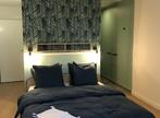 Location Appartement 4 pièces 104m² Mérignac (33700) - Photo 3