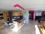 Vente Maison 15 pièces 230m² Loos-en-Gohelle (62750) - Photo 4